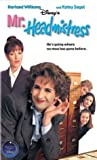 Mr Headmistress [VHS]