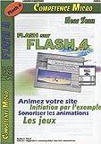 echange, troc Stéphane Declercq - Flashs sur Flash 4