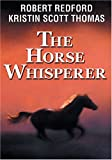 echange, troc The Horse Whisperer [Import USA Zone 1]