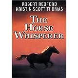 The Horse Whisperer ~ Robert Redford