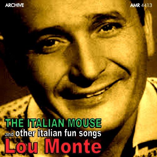 Pepino, The Italian Mouse (Italian Mouse compare prices)