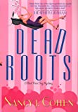 Dead Roots (Bad Hair Day Mysteries)