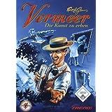 """Vermeer - Die Kunst zu erbenvon """"Trend"""""""