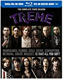 Treme: Season 3 [Blu-ray]