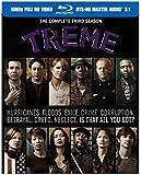 Treme: The Complete Third Season [Blu-ray]