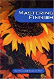 img - for Mastering Finnish, Third Edition book / textbook / text book
