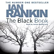 The Black Book | [Ian Rankin]
