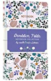Dandelion Fields Notebook Collection (Stationery)