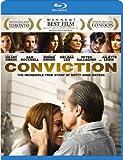 Conviction [Blu-ray]