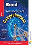 Book - Bond the Secrets of Comprehension: (Bond Guide)