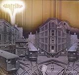 The Roaring Twenties by Diatribe (2005-05-03)