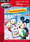 Disney Learning: Mickey Pre-School Ad...