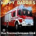 Das Feuerwehrmann Lied (1. Schlauch Version)