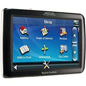 Top 12 Holiday Gifts For Outdoorsmen 3 Echomap  bos further City Navigator North America Keygen further Garmin Nuvi 550 Gps moreover City Select V6 Crack moreover 322289835059. on garmin gps north america europe maps