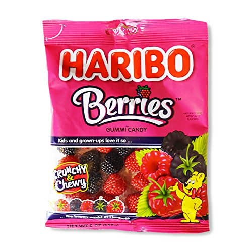 haribo-gummi-candy-berries-5-ounce-bags-pack-of-12