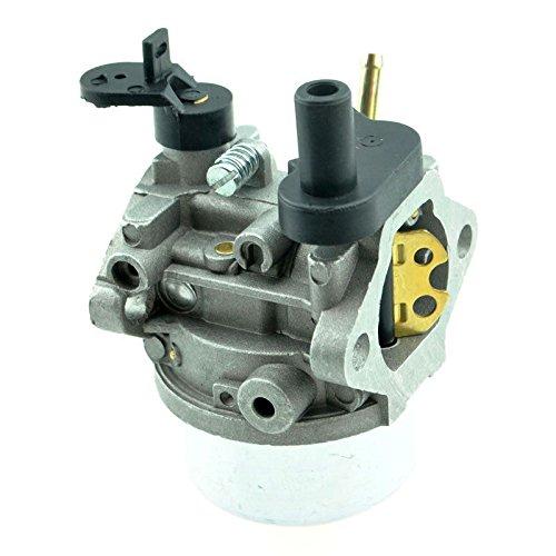 lumix-gc-carburetor-for-briggs-stratton-801396-801233-801255-snow-blowers