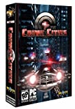 Crime Cities - PC