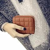革キット レザーワークショップ ミドルウォレット 財布 ハート がま口 小銭 入れ カード 収納 レザー