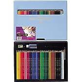 水彩色鉛筆36色