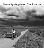 Bruce Springsteen The Promise [VINYL]