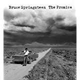 The Promise [VINYL]by Bruce Springsteen