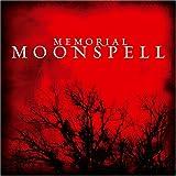 Memorial (Spec)