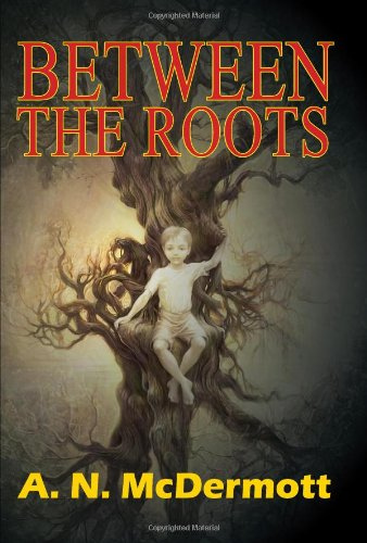 Image for Between the Roots