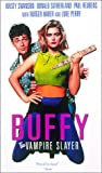 Image of Buffy the Vampire Slayer [VHS]