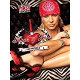 Rock of Love S1 [Import]by Bret Michaels