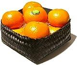 イスラエル産 マンダリンオレンジ