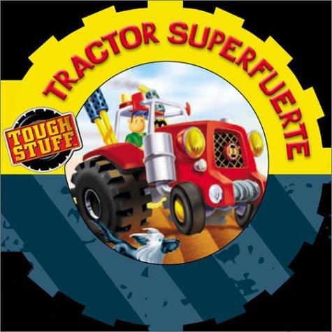 tough-stuff-tractor-power