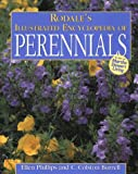 Rodale's Illustrated Encyclopedia of Perennials (0875969992) by Ellen Phillips