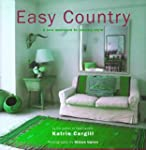 Easy Country: A New Approach to Count...