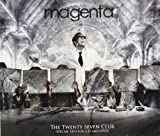 Twenty Seven Club by Magenta