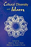 img - for Cultural Diversity and Islam book / textbook / text book