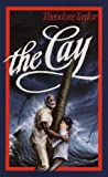 The Cay (Turtleback School & Library Binding Edition)