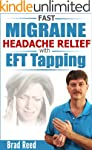 Fast Migraine Headache Relief With EF...