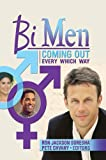 img - for Bi Men: Coming Out Every Which Way book / textbook / text book