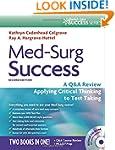 Med-Surg Success: A Q&A Review Applyi...
