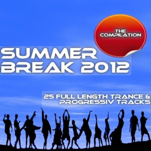 VA-Summer Break 2012 (The Compilation)-(TERMCD012)-WEB-2012-ALKi Download