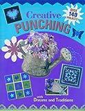 Creative Punching
