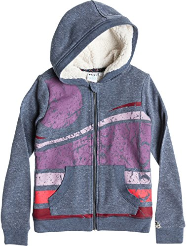 Cute Infant Girl Clothes