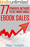 77 Powerful Methods To Get More Kindl...