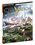 Civilization V Official Strategy Guid...