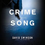 Crime Song   David Swinson