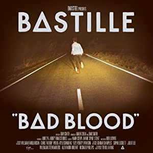 Bad Blood from Virgin (Universal)