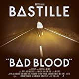 Bad Blood [VINYL] Bastille