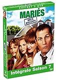 echange, troc Mariés deux enfants : L'Intégrale Saison 7 - Coffret 3 DVD