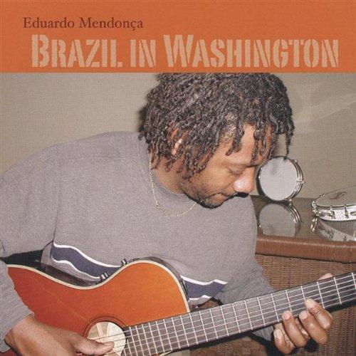 Brazil in Washington by