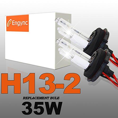 engync-35w-h13-9008-hid-xenon-alogena-lo-hi-lampadine-di-ricambio-hi-low-luce-bianca-con-una-sfumatu